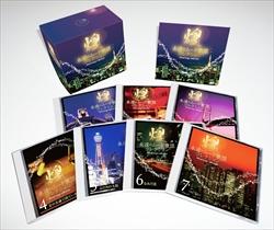 煌(きらめき)~永遠のムード歌謡コレクション(CD)