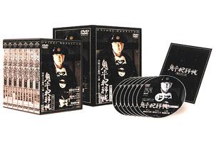 鬼平犯科帳 第7シリーズ(DVD)