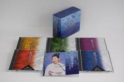 石川さゆり こころの流行歌(CD)