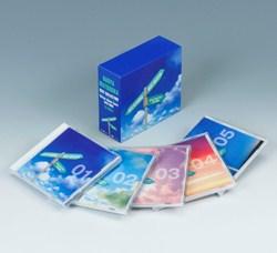 ー品販売  松岡直也 BEST COLLECTION(CD)松岡直也 BEST COLLECTION(CD), 京都MC:3a73f3d2 --- canoncity.azurewebsites.net