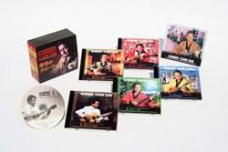 栄光のクロード・チアリ(CD)