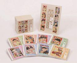 復刻 甦る童謡歌手たち(CD)