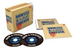 リスナーが選んだラジ関の洋楽100曲 vol.3 NOW&FOREVER(CD)
