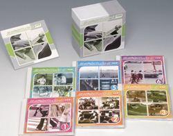 カレッジ・ポップス&フォーク 完全版(CD)