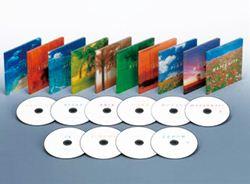 ビューティフル・クラシックス(CD)【クラシック CD】