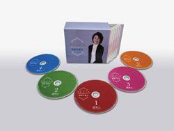 倍賞千恵子~うたごころ 抒情歌・愛唱歌のすべて(CD)【童謡・唱歌・抒情歌 CD】