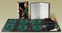 談志大全 (上)(DVD)