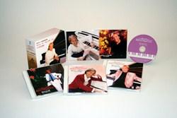リチャード・クレイダーマン ベスト100(CD)