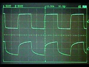 깔끔한 타원형 1.2 m 전화 + スピコン 사양 스피커 케이블 분석 플러스 특허 할로우 타원 구조 신호 저하를 고갈 된 초 저 손실, 광대역 케이블 ♪