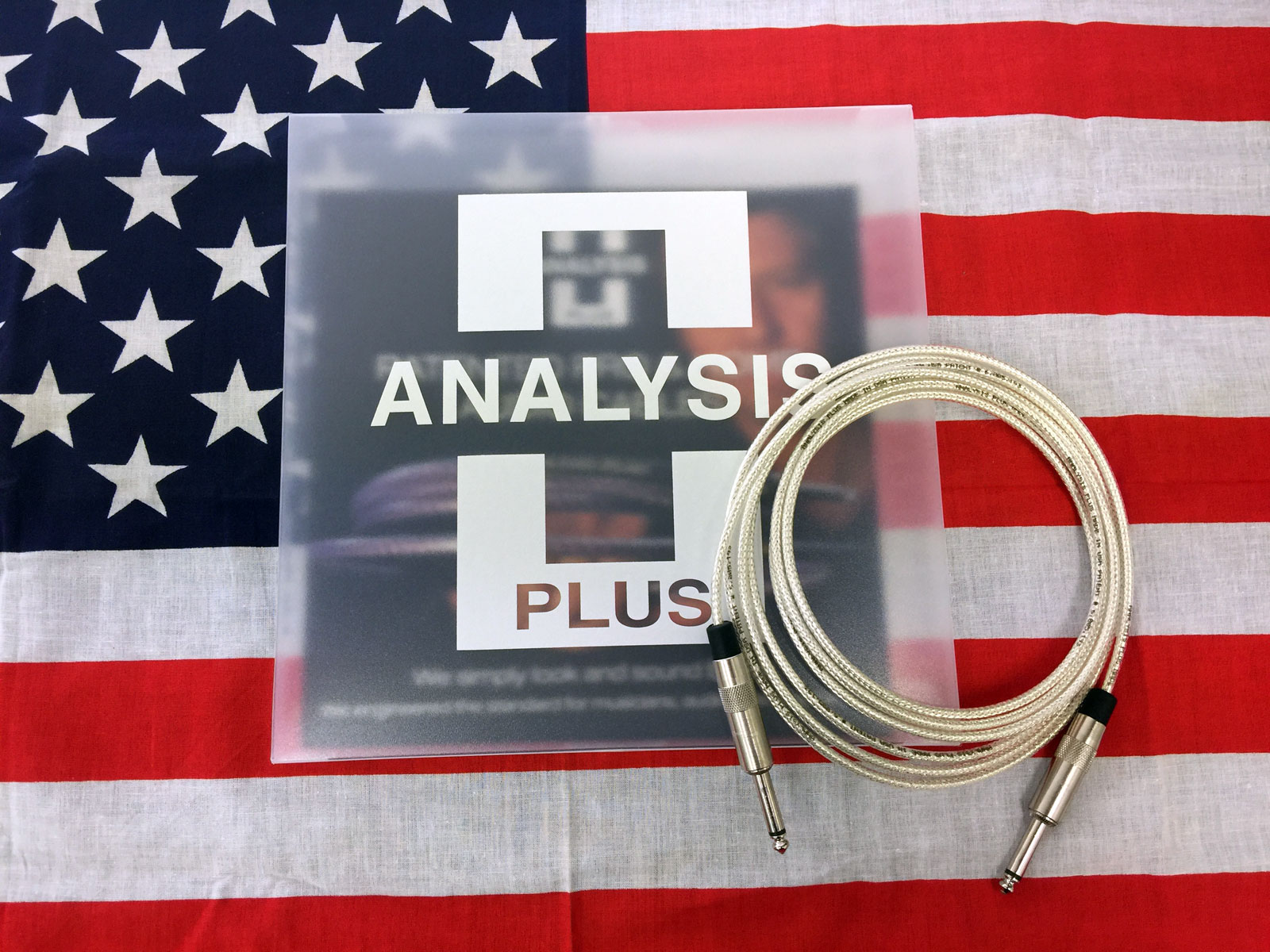 Live gig perfection correspondence, flexible cable high-purity anoxic  copper + pure silver plating cable analysis plus mounted with a silver Oval  Shin