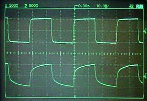 클리어 타원형 45cm 스피커 케이블 G&H 폰 플러그 + ファストン 단자 x2 사양, 콤보 형 기타 앰프에 신호 저하 줄어든다는 분석 플러스 특허 할로우 타원 구조를 채용. 귀하의 콤보를 등급 UP ↑