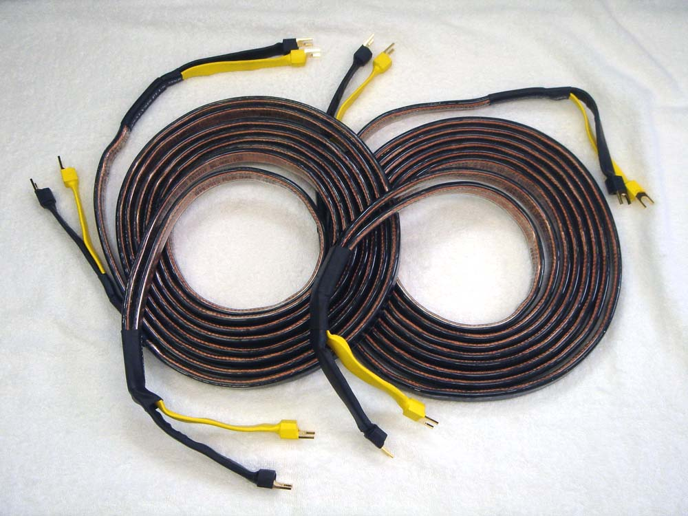cfeonlineshop | Rakuten Global Market: ブラックオーバル 9-by-wire ...