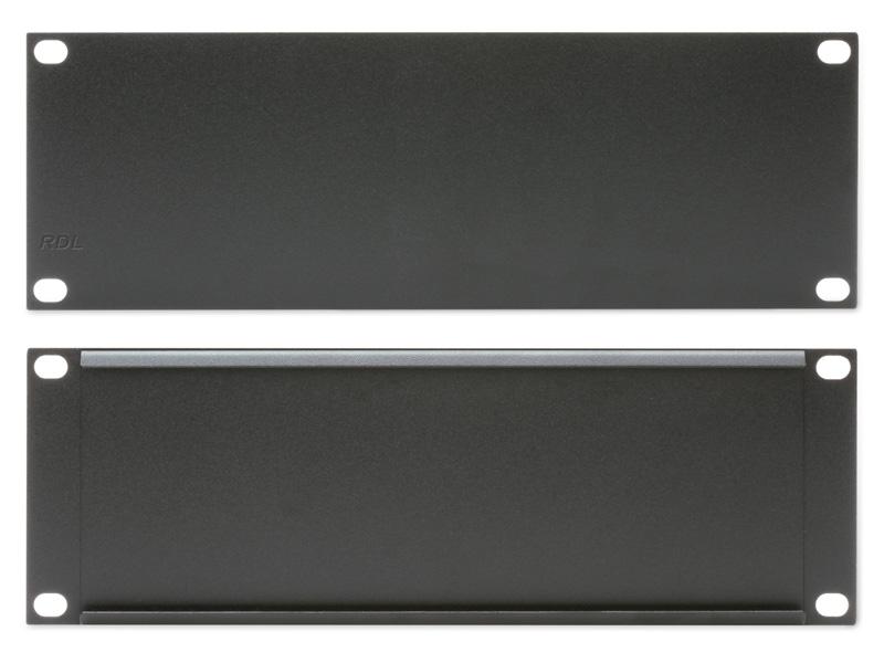 RDL FP-HRAFLAT-PAKシリーズ製品用10.4インチラックマウント【送料無料】