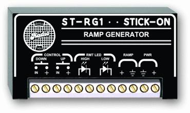 RDL ST-RG1 ランプジェネレータ 【送料無料】
