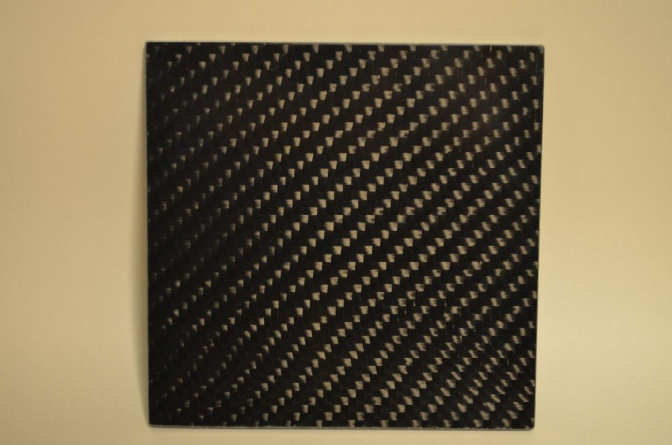 カーボン綾織り板~*1,200x800mm*両面・3mm厚~, 作務衣専門店こうたりや:a8ddbf26 --- officewill.xsrv.jp