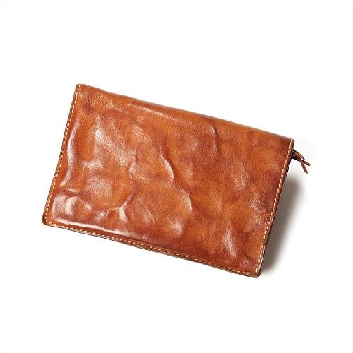 ANNAK Wash Wallet M