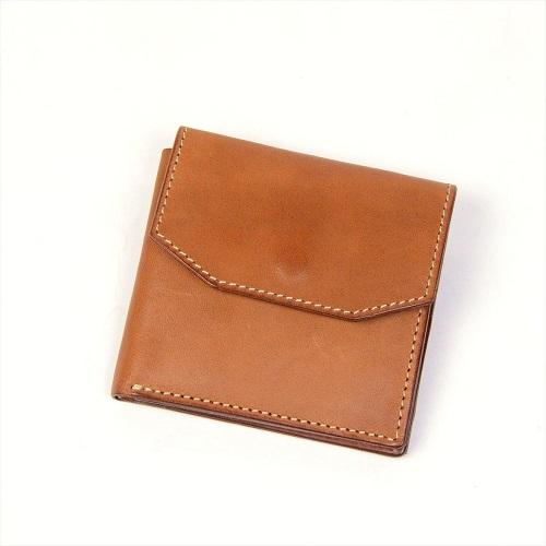ANNAK Garcon Wallet S