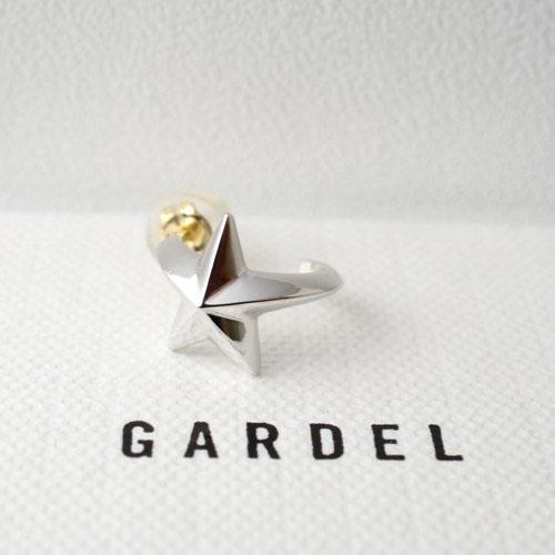 GARDEL MERCURY PIRCE