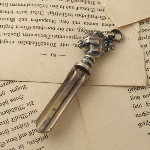 GARDEN OF EDEN Archive Pegasus Key
