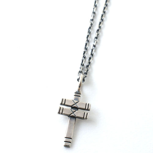 Atease DRAGONFLY NECKLACE
