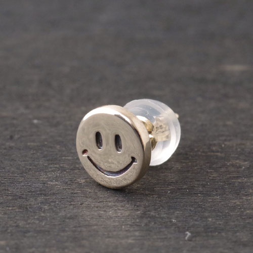 Atease GOLD SMILE PIERCE