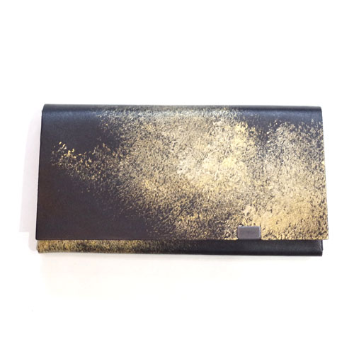 SHOSA・LONG WALLET・LIMITED UNMO