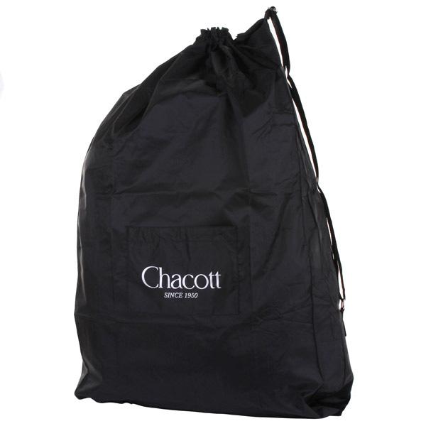 チャコット 販売 公式 バレエ衣裳巾着 お見舞い chacott