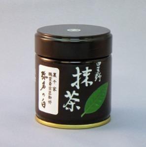 八女星野製茶園 定番スタイル 抹茶 弥名の白40g 薄茶 裏千家鵬雲斎御大宗匠御好 POWDER Matcha 40g Yame 開店祝い Yame-no-shiro Green Hoshino Tea