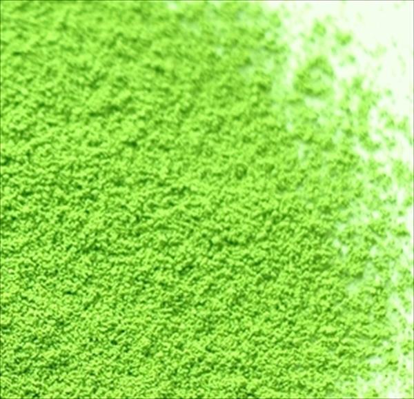 福岡 八女 星野園 抹茶 販売期間 限定のお得なタイムセール 業務用 八女抹茶やまぶき Matcha 1kg袋 Tea 物品 Green POWDER