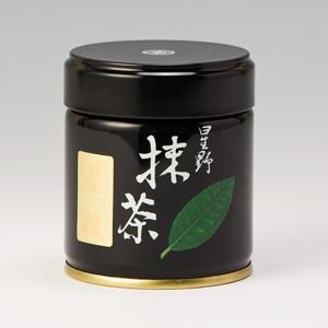 八女星野製茶園 抹茶 星授 40g 高級 濃茶 Powder Tea Hoshinoen Seijyu Green Matcha 35%OFF Yame