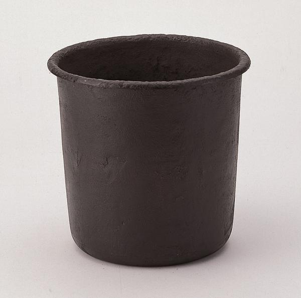丸炉 鉄製