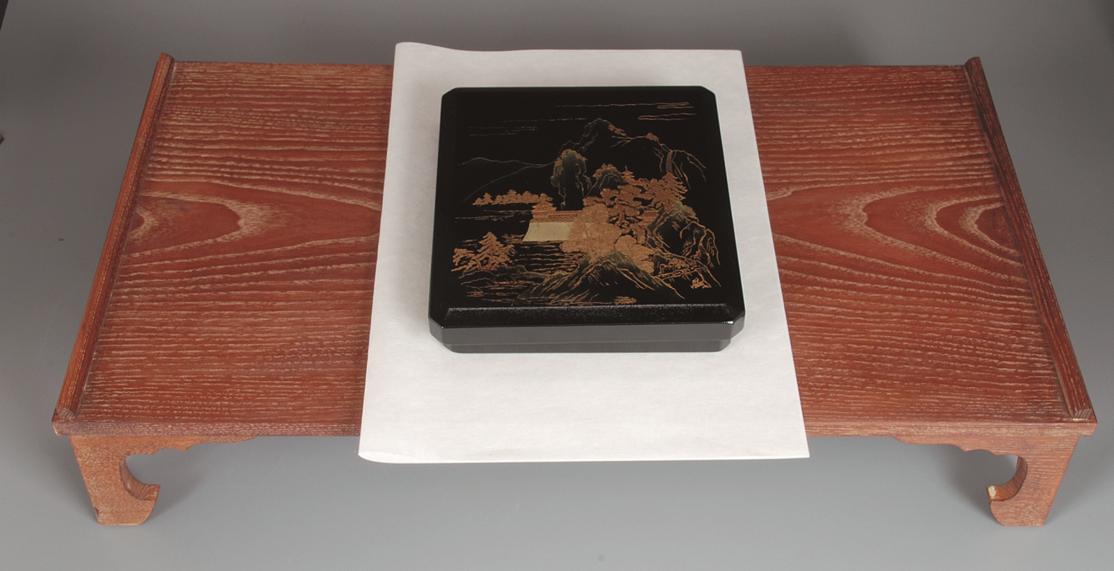 料紙 茶歌舞伎用 美濃和紙(20枚)