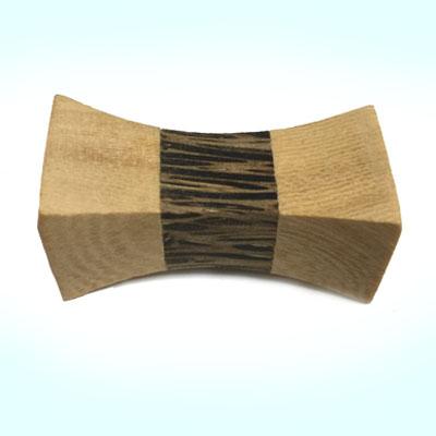 木製の箸置きNo9です 送料無料 タイ製 箸置きNo9 20個セット キッチン雑貨 タイ料理 新作続 数量限定アウトレット最安価格 タイ雑貨 アジアン雑貨