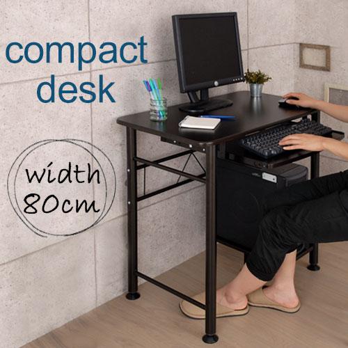Office Desk Desk Desk Pc Desk Desk Drawer Wooden Server Rack Server Stands Desk Fashion