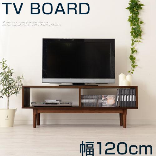 テレビ台 薄型 木製 スリム リビング TVボード コンパクト 天然木製 リビング収納 avラック CD BD収納 リビングボード 一人暮らし ワンルーム 寝室 省スペース ローボード 壁面 収納 ラック 42インチ テレビボード スピーカー 北欧 おしゃれ