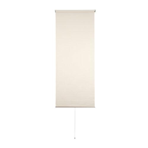 スクリーン 遮光 ロールカーテン 日よけ カーテン ブラインド 間仕切り 目隠し 和室洋室 サンシェード ロールアップ 無地 紫外線 省エネ 節電 ダイニングキッチン ブラウン ナチュラル おしゃれ 900×2290