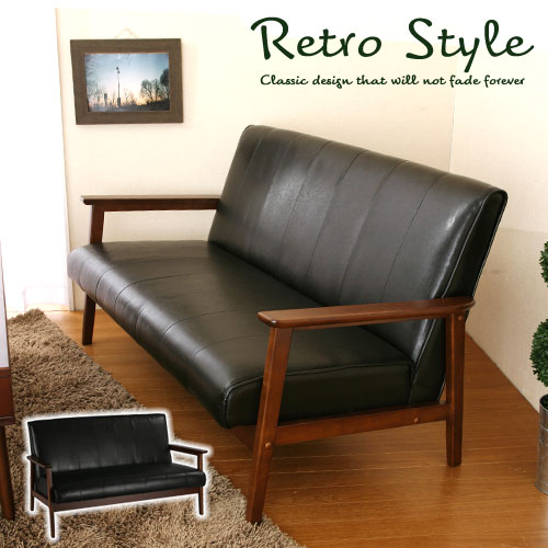 Surprising Two Hung Retrosoffersofer Two Seat Single Natural Wood Couch Sofa With Leather Leather Couch Sofa Highback Vintage Antique Love Sofa Leather Skin Gmtry Best Dining Table And Chair Ideas Images Gmtryco