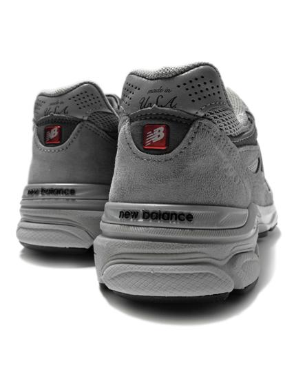 new balance(뉴 밸런스) W990 GL3
