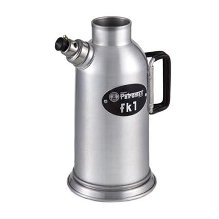 Petromax(ペトロマックス) ファイヤーケトル FK2