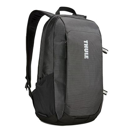 Thule(スーリー) EnRoute Backpack 13L (ノートパソコン用バックパック)