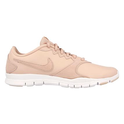 51feca7bb9 chamber: Nike (Nike) women flextime essential TR LT (200: particle ...