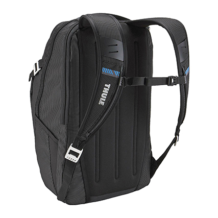 3948f3ef91ac Thule sioux lee inches macbook pro ipad backpack crossover backpack black  jpg 427x427 Thule 17