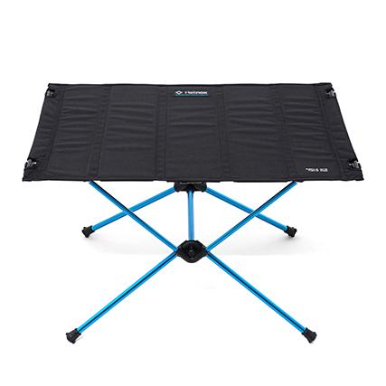 Helinox(ヘリノックス) テーブルワン ハードトップ BK