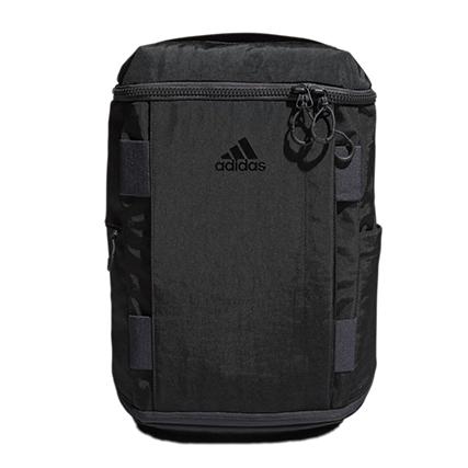 adidas(アディダス) OPS バックパック 20L (CF4019)