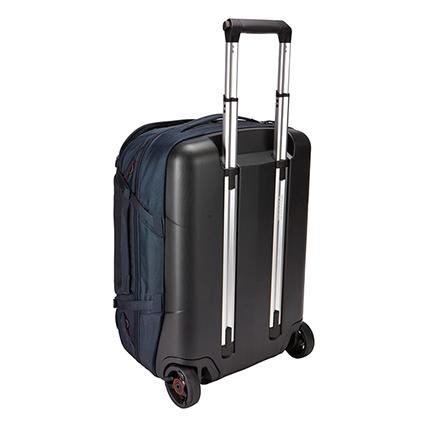 1e50fe1517 Thule(スーリー) Shadow Dark 55cm/22) Luggage (Subterra ラゲッジバッグ-スーツケース・キャリーバッグ -  www.archwayent.com