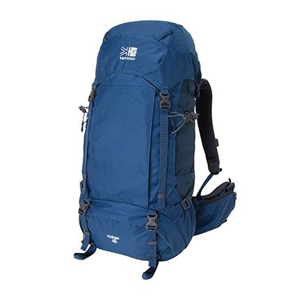 Karrimor(カリマー) リッジ40 ミディアム / ridge 40 medium (Limoges Blue) | 500786