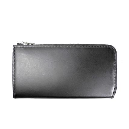 HERGOPOCH(エルゴポック) Lファスナー長財布 (06W-LF)