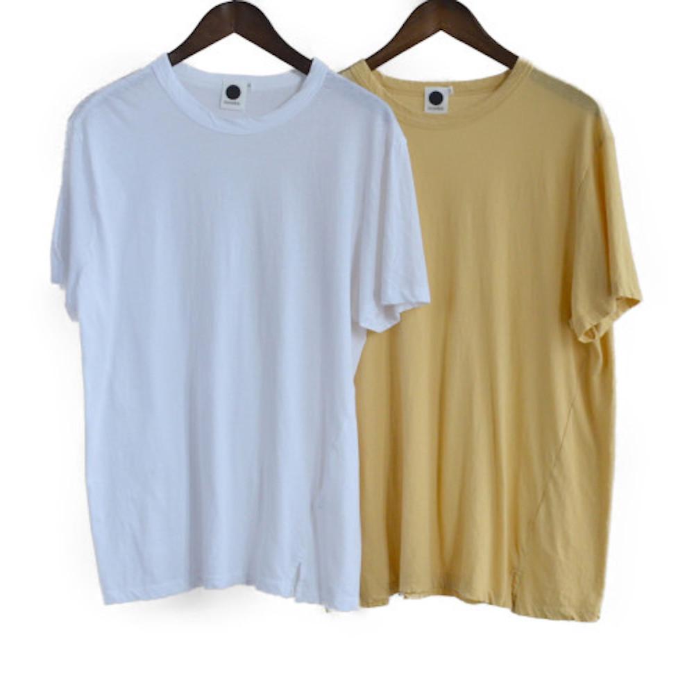 bassike(ベイシーク) クラシックTシャツ