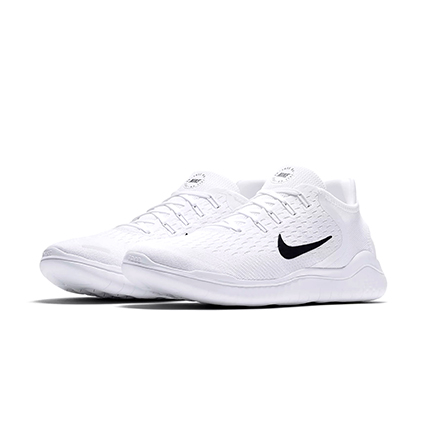 Nike Free Run include sold out 100items | Rakuten Global
