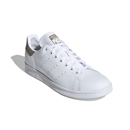 adidas(アディダス) スタンスミス (フットウェアホワイト/フットウェアホワイト/レガシーグリーン)